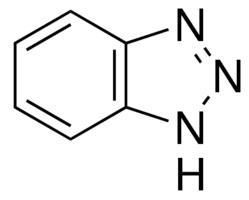 buy 1,2,3-Benzotriazole (BTA) online