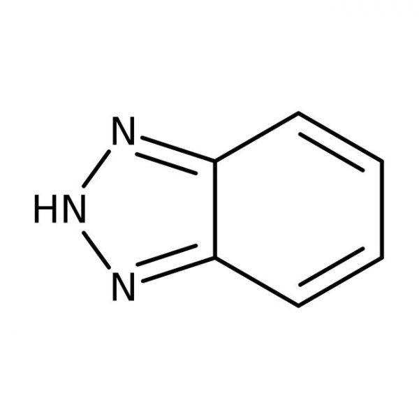 Buy Benzotriazole 40% sodium Online