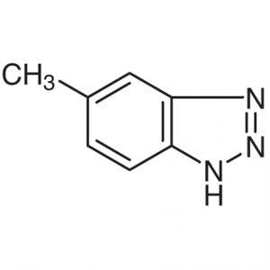 Buy 5-methylebenzotriazole(5M-BTA) Online