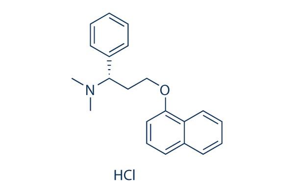 Buy Dapoxetin hydrochloride HCL Online