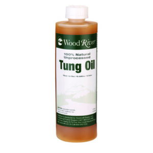 buy Purity Tung Oil