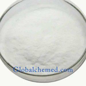 1 (2H) -Phthalazinone / Phthalazin-1 (2H) -One CAS 119-39-1
