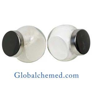 Highest Pure 99% Cannabidiol Cbd Isolate Powder Hemp Cbd 13956-29-1