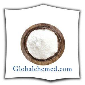 99.5% / 99% Cannabidiol CAS No. 13956-29-1 Cbd Oil Powder