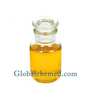Cannabidiol Cbd Oil CAS 13956-29-1 Cbd Isolate Powder with Best Price